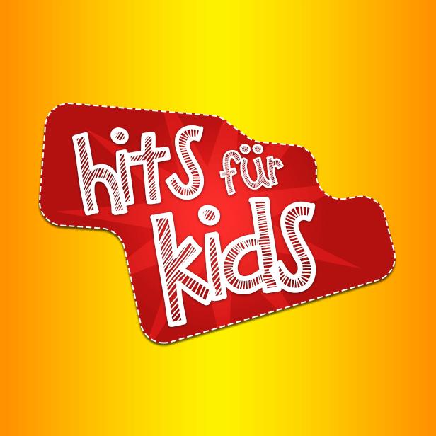 Hits für Kids